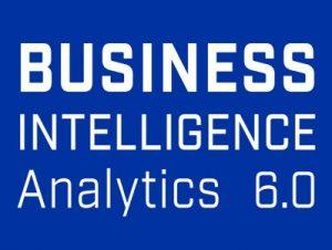 Analytics 6.0