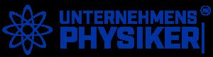 Personalstrukturanalyse - Unternehmensphysiker