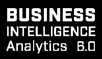 Unternehmensphysiker - Unternehmensanalyse